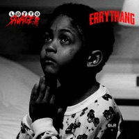 Errythang - Single - Lotto Savage mp3 download