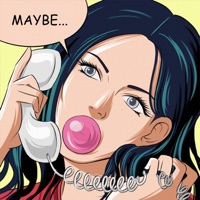 Maybe (feat. Tory Lanez) - Single - RAJAN mp3 download