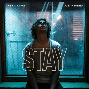 Stay - Stay mp3 download