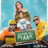 Badshah, Aastha Gill, Sahdev Dirdo & Rico - Bachpan Ka Pyaar