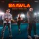 Badshah - Baawla