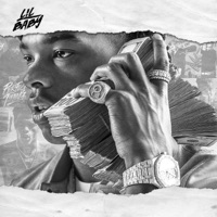 Southside - Single - Lil Baby mp3 download
