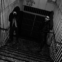 Dead City (Khidja Remix) The Rattler Proxy MP3