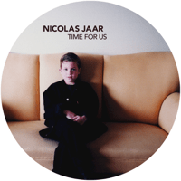 Time for Us Nicolas Jaar