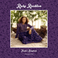 Elephant & Castle Ruby Rushton MP3