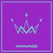 download lagu MAMAMOO Love & Hate (feat. MoonByul )