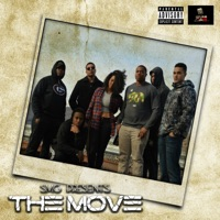 The Move - SMG mp3 download