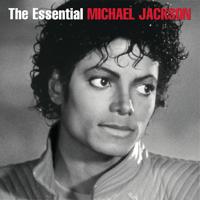 Smooth Criminal Michael Jackson