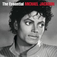 Beat It (Single Version) Michael Jackson MP3
