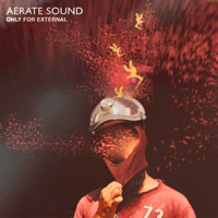 Tarpaulin Shed (feat. The Burning Deck) Aerate Sound MP3