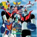 Free Download Vj DjMarco Daitarn 3 Mp3