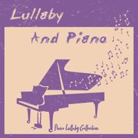 숙면을 위한 잔잔한 감성 피아노 연주곡 베스트