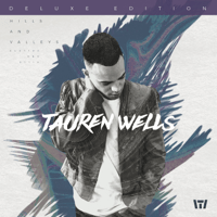 Known Tauren Wells MP3