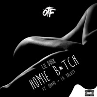 Homie Bitch (feat. Quavo & Lil Yachty) - Single - Lil Durk mp3 download