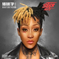 Str8 Shot (feat. XXXTENTACION) - Single - Miami Tip mp3 download