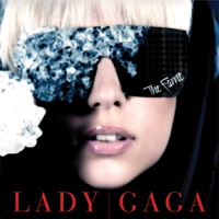 The Fame (US Version) - Lady Gaga mp3 download