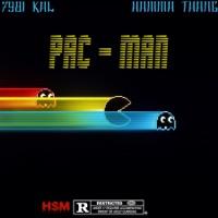 Pac-Man (feat. Hamma Thang) - Single - 7981 Kal mp3 download