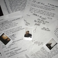 17 - XXXTENTACION mp3 download