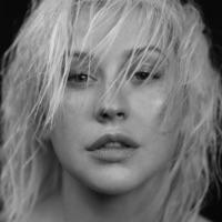 Liberation - Christina Aguilera