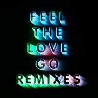 Feel the Love Go (Âme Remix) Franz Ferdinand