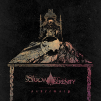 Supremacy From Sorrow To Serenity MP3