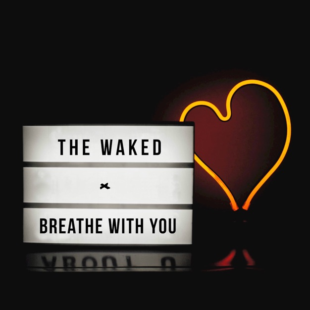 Itunes plus aac m4a free music download download the waked breathe with you itunes plus malvernweather Images