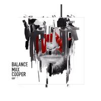 Organa (Patrice Baumel 'Balance' Remix) Max Cooper song