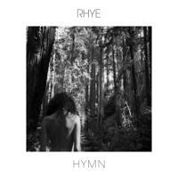 Hymn Rhye