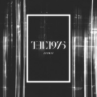 IV Ep - The 1975 mp3 download