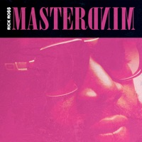 Mastermind - Rick Ross mp3 download