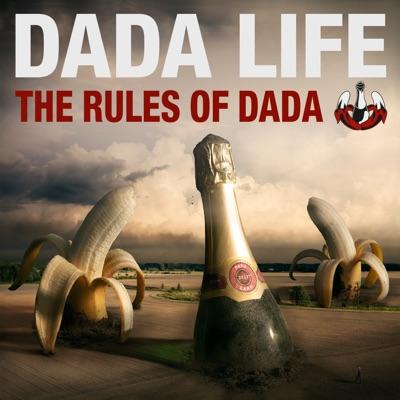 So Young So High - Dada Life mp3 download