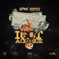 I Got a Cheque (feat. HoodRich Pablo Juan) - Single - SYPH mp3 download