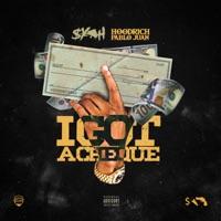 I Got a Cheque (feat. HoodRich Pablo Juan) - Single - SYPH mp3 download