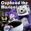 Free Download Random Encounters Cuphead the Musical (feat. Markiplier & NateWantsToBattle) Mp3