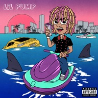 Lil Pump - Lil Pump mp3 download