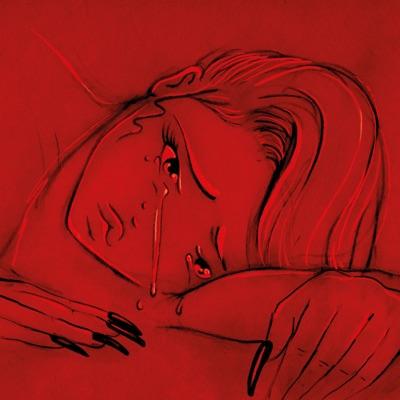 when the party's over-when the party's over - Single - Billie Eilish mp3 download