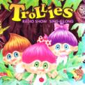 Free Download Trollies Chicken Fat Mp3