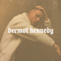 Free Download Dermot Kennedy Moments Passed Mp3