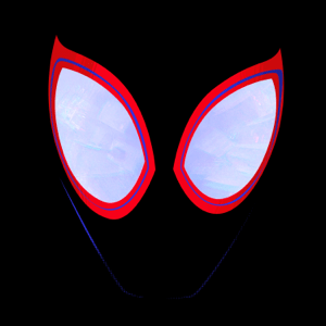 Sunflower (Spider-Man: Into the Spider-Verse) - Sunflower (Spider-Man: Into the Spider-Verse) mp3 download