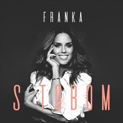 S Tobom - Franka mp3 download