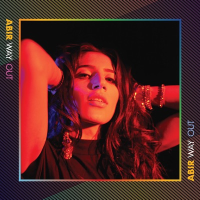 Way Out - Abir mp3 download