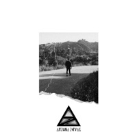 Parted Ways (feat. Arye) - Single - Arizona Zervas mp3 download