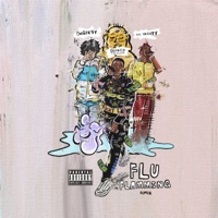 Flu Flamming (Remix) [feat. Lil Yachty & Ohgeesy] - Single - Drakeo the Ruler mp3 download