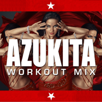 Azukita (Extended Workout Remix) Dynamix Music MP3
