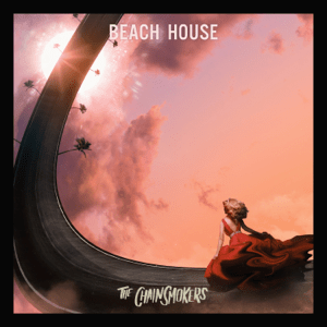 Beach House - Beach House mp3 download