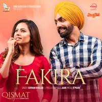 Fakira (From
