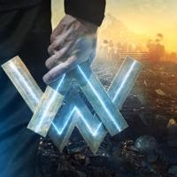 All Falls Down - Single - Alan Walker, Noah Cyrus & Digital Farm Animals mp3 download