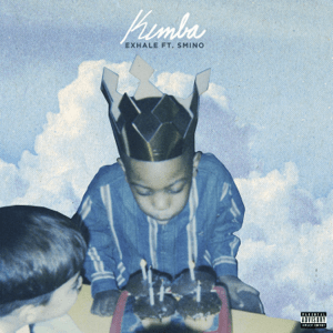 Exhale (feat. Smino) - Exhale (feat. Smino) mp3 download