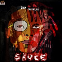 Sauce (feat. Trippie Redd) - Single - Gway mp3 download