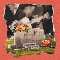 RIP (Steve Reece Remix) - Single - Olivia O'Brien mp3 download